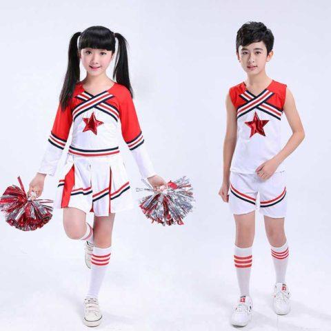 School Uniform Costume singapore