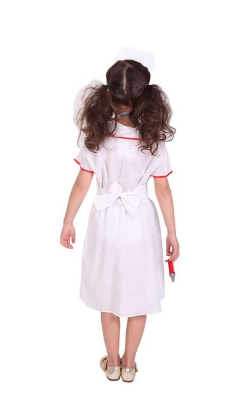 shop for nurse kids costume singapore