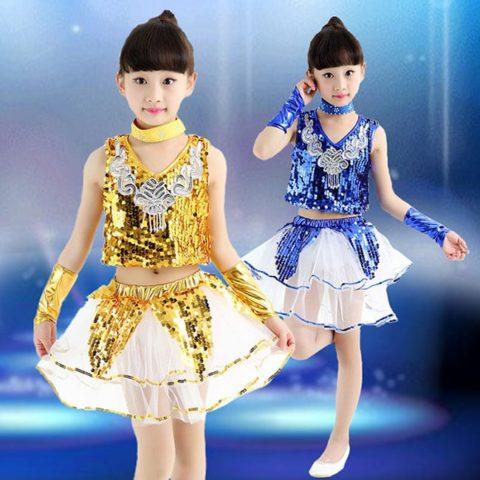 Majestic Jazz Dance Wear buy in singapore