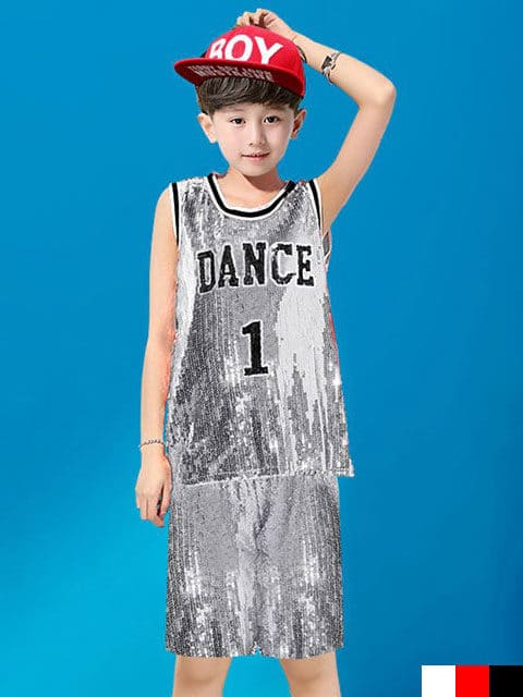 buy jersey Jazz Dance Wear in singapore
