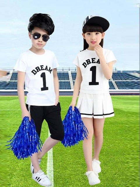 Dream Cheerleading Wear