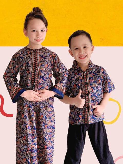 Boys Girls Flight Attendant Uniforms Kids Performance Party Halloween Cosplay Costume Pilot Stewardess Air Force Suits