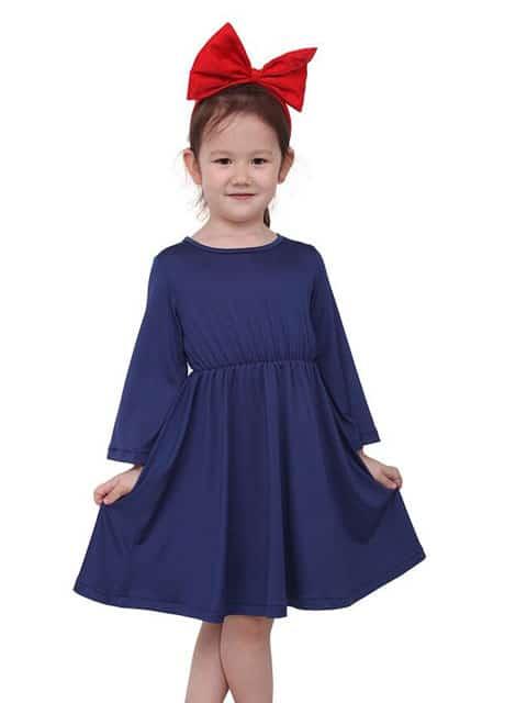 Kiki Mini Witch Dress singapore