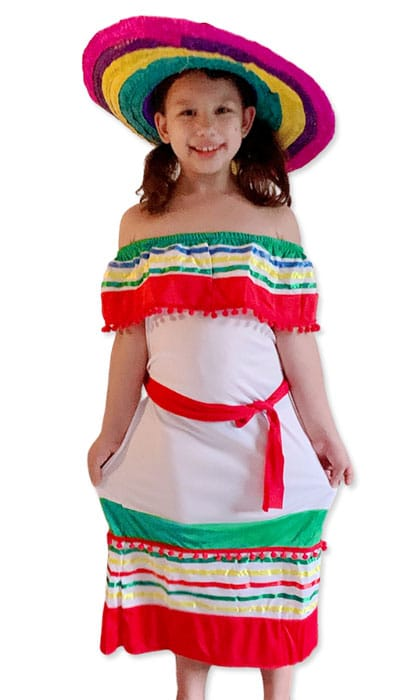Mexican traditional Design