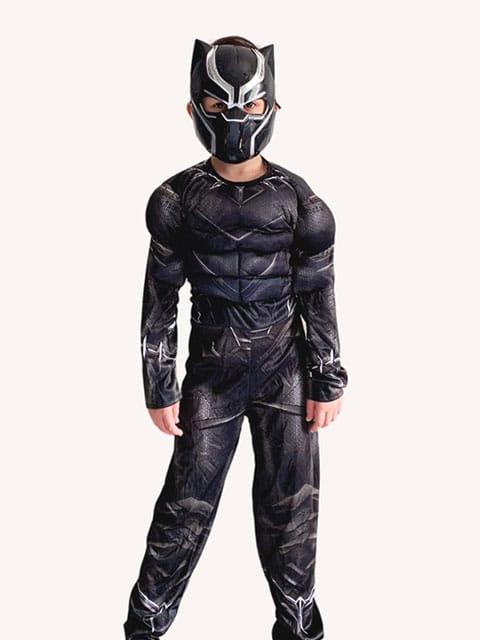 black-panther-costume
