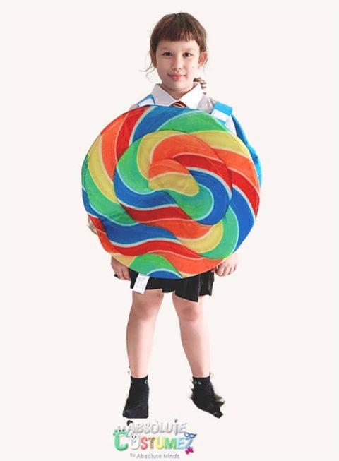 acha-110-lollipop-costume-1.jpg