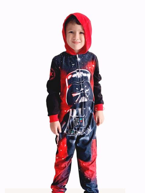 Star Wars Onesie Costume,