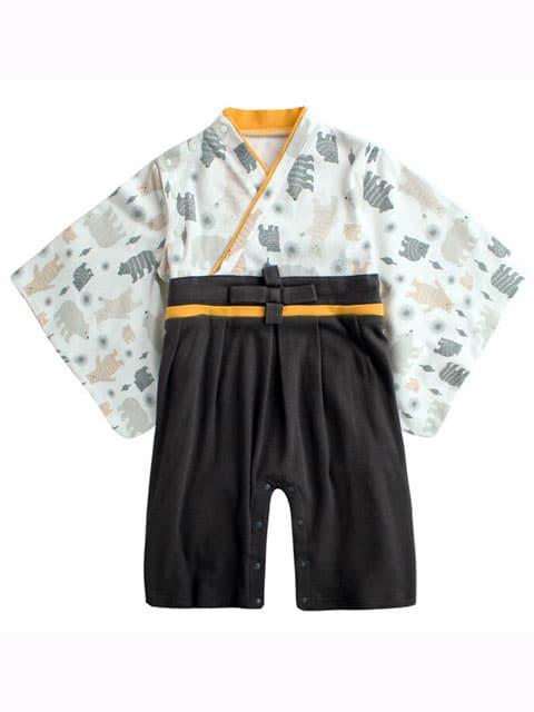 Children girl Jumpsuit Clothes