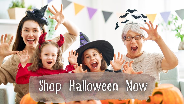 Halloween costume for children singapore